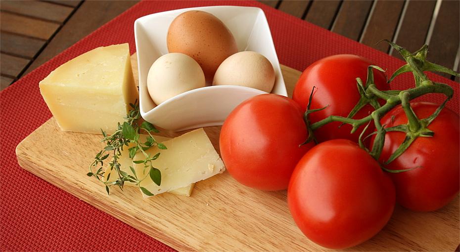 O marnotrawstwie żywności